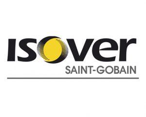 lemaire-peinture-renovation-paris-Idf-94-isover
