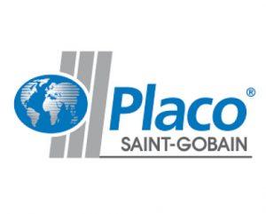lemaire-peinture-renovation-paris-Idf-94-placo