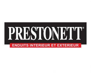 lemaire-peinture-renovation-paris-Idf-94-prestonet
