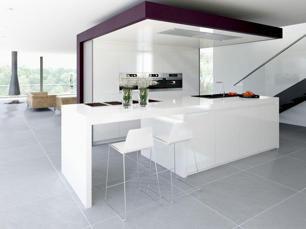 Pose carrelage 94 ext rieur int rieur cuisine sdb terrasse - Peinture renovation carrelage ...