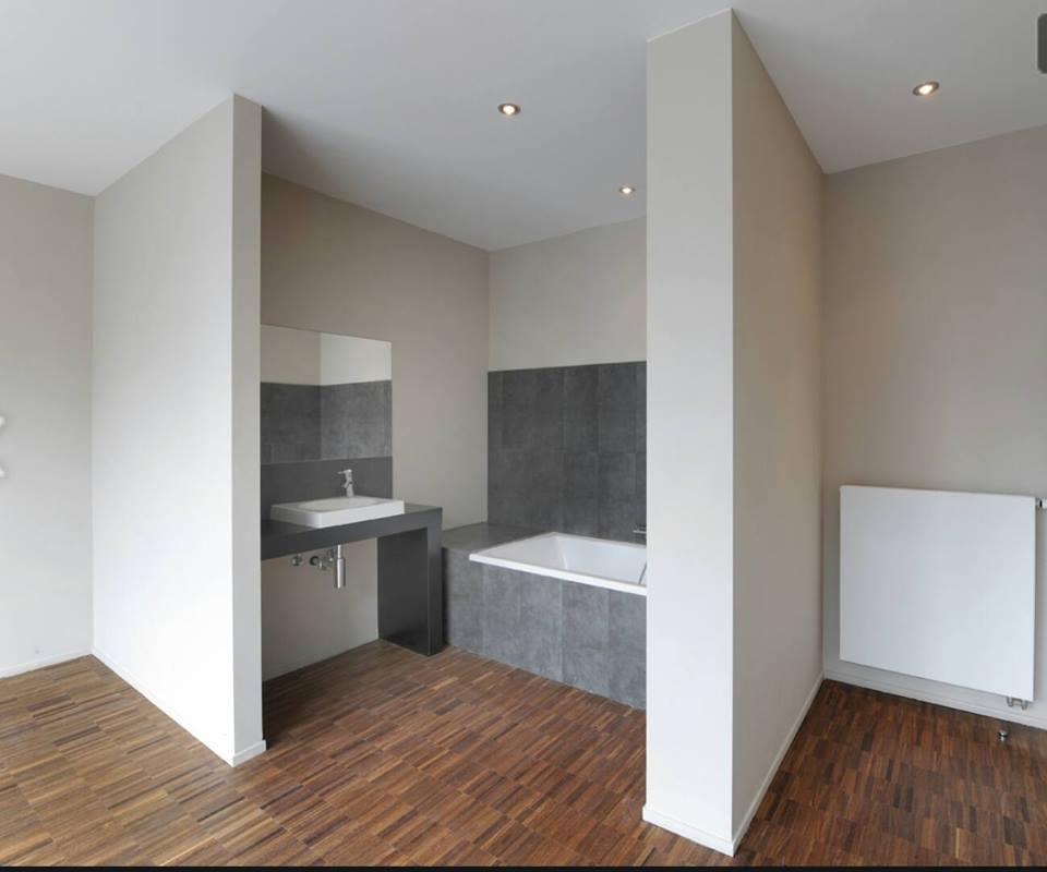 Entreprise de peinture appartement saint maur des foss s 94 for Entreprise renovation appartement