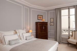 Société de peinture appartement Maisons-Alfort