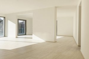 peinture maison 94 vincennes