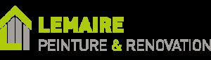 entreprise de renovation Saint-Maur-Des-Fosses