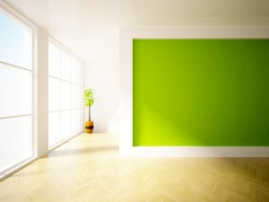 travaux peinture paris peintre paris lemaire peinture r novation. Black Bedroom Furniture Sets. Home Design Ideas