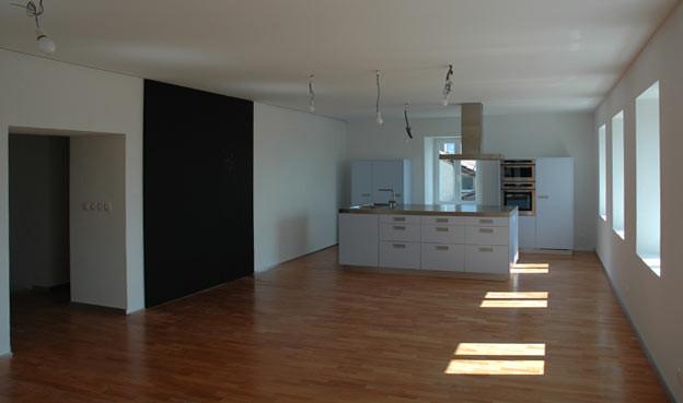 soci t de peinture le perreux sur marne 94 lemaire b timent. Black Bedroom Furniture Sets. Home Design Ideas