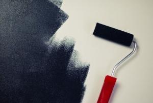 société de peinture paris 2ème