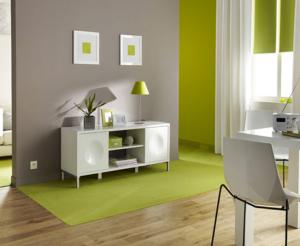 peintre d 39 int rieur lpr. Black Bedroom Furniture Sets. Home Design Ideas