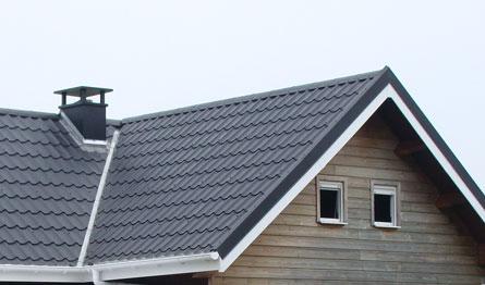 rénovation toiture