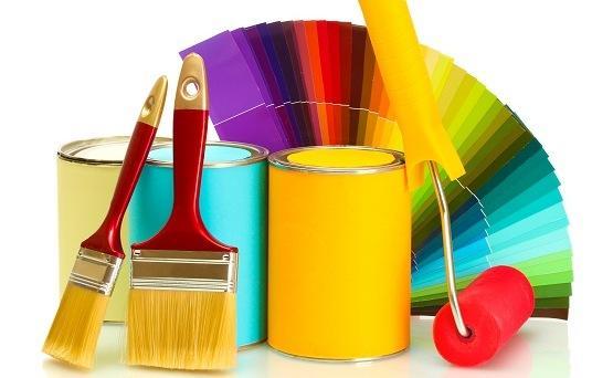 Tarif travaux de peinture