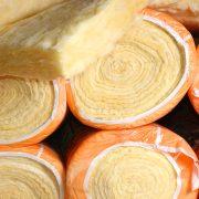 isolation thermique laine de verre laine de roche combles