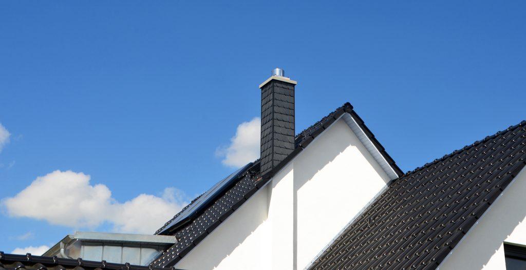 nettoyage toiture conseils et nettoyage toiture 94 traitements. Black Bedroom Furniture Sets. Home Design Ideas