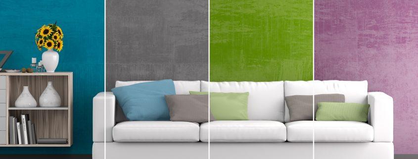 travaux de peinture 94 paris idf lemaire peinture r novation. Black Bedroom Furniture Sets. Home Design Ideas