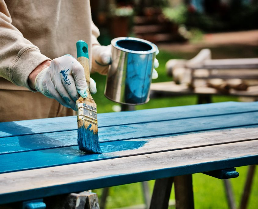peinture sur bois lasure bois 94 lemaire peinture r novation. Black Bedroom Furniture Sets. Home Design Ideas
