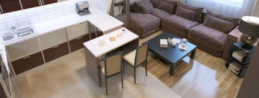 pose de lino gallery of pose lino lyon pose linoleum with pose de lino sol with pose de lino. Black Bedroom Furniture Sets. Home Design Ideas