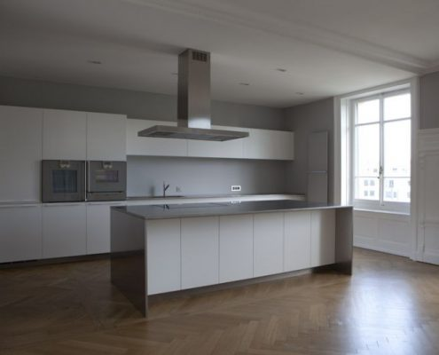renovation appartement nogent sur marne