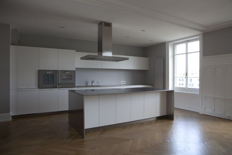 entreprise de peinture appartement nogent sur marne lemaire b timent. Black Bedroom Furniture Sets. Home Design Ideas