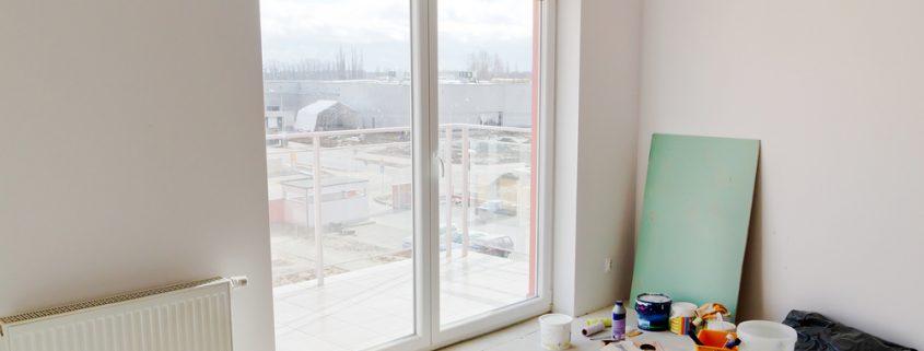 entreprise-de-renovation-peinture-placo-carrelage-parquet