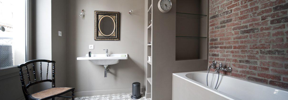 entreprise de r novation 94 lemaire b timent val de marne. Black Bedroom Furniture Sets. Home Design Ideas