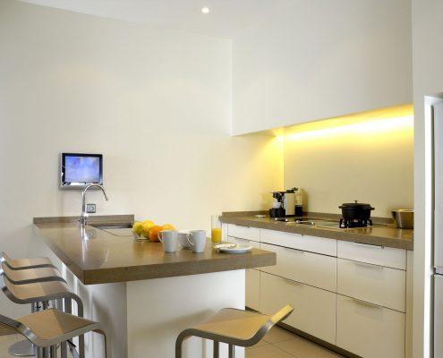 entreprise de peinture paris 75 archives lpr. Black Bedroom Furniture Sets. Home Design Ideas