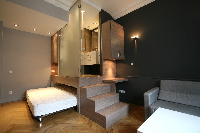 soci t de peinture villeneuve saint georges 94 lemaire. Black Bedroom Furniture Sets. Home Design Ideas