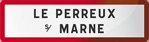 Entreprise de travaux peinture à Le Perreux-sur-Marne