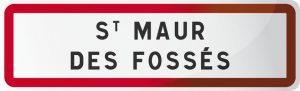 Lemaire peinture rénovation réalise tout type de travaux peinture à Saint-Maur-des-Fossés depuis plusieurs années.