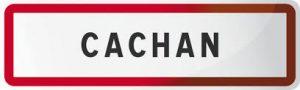 Artisan peintre en bâtiment à Cachan (94230)