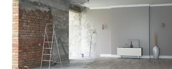 travaux de rénovation 94