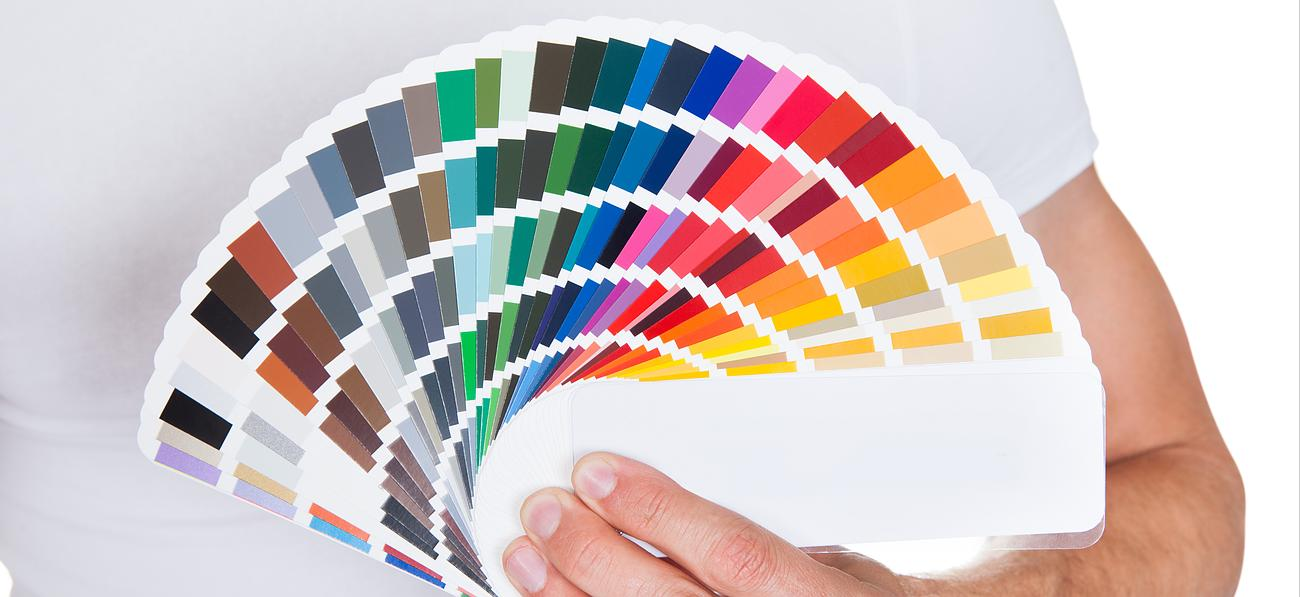 Entreprise générale de peinture