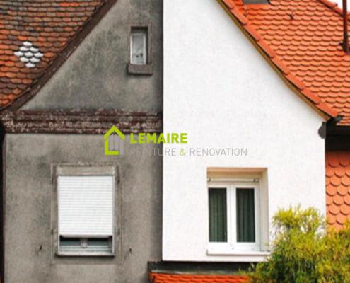 Entreprise de bâtiment sur Paris