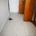 Société de peinture Saint-Maur-des-fossés rénovation 2 chambres