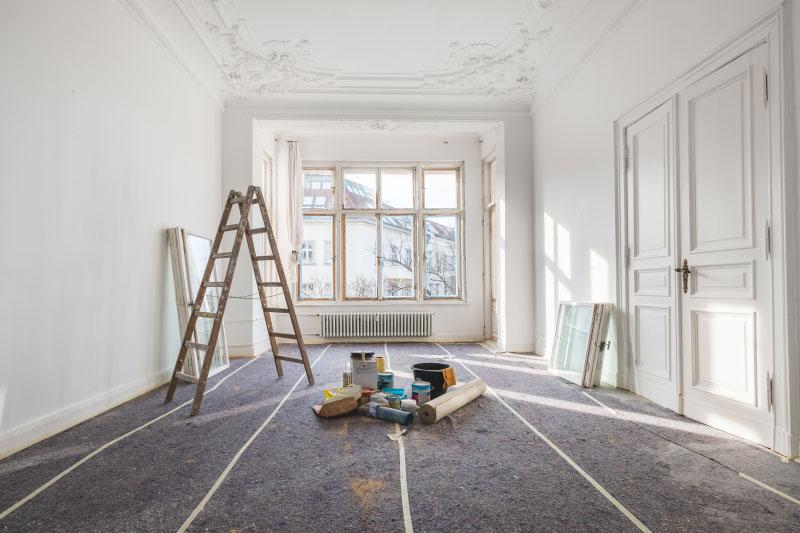 lemaire-peinture-renovation-appartement-94