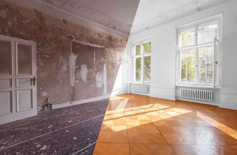 lemaire-peinture-renovation-maison-94