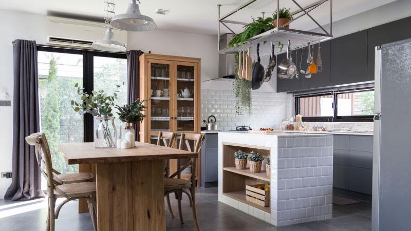 lemaire-peinture-renovation-maison-cuisine