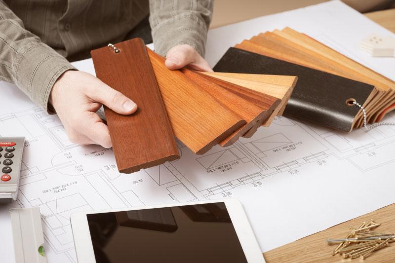renovation-appartement-choix-materiau-lemaire-peinrure-renovation