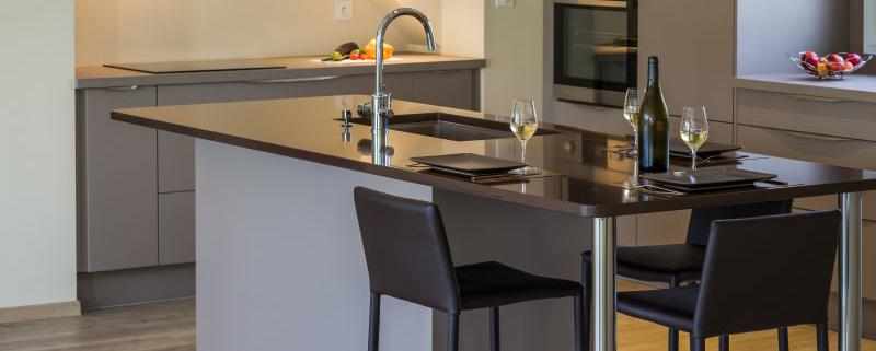 renovation-appartement-cuisine-lemaire-peinture-renovation