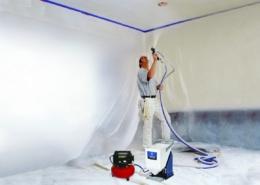 peinture-au-pistolet-lemaire-peinture-renovation