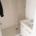 Rénovation salle de bain le perreux sur marne LEMAIRE PEINTURE RÉNOVATION