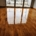 ponçage-vitrification-professionnel-parquet perreux-sur-marne-lemaire-renovation