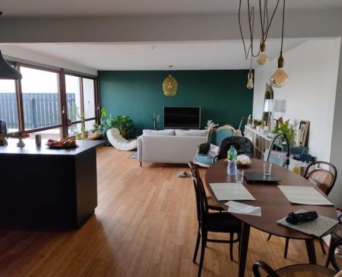 renovation-maison-peinture-lemaire-renovation-noisy-le-grand-93--8